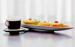 Essfertiges 7. Bild der kolumbianischen Bäckereiprodukte Lizenzfreies Stockfoto