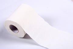 essuie-main de papier Image libre de droits