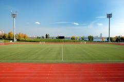 Estádio Fotografia de Stock