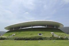 Estádio de Omnilife Fotos de Stock