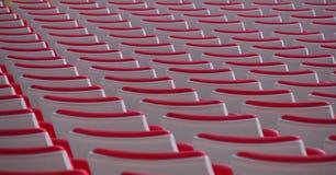 Estádio de Spartak foto de stock royalty free