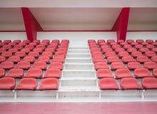 Estádio do suporte Imagens de Stock Royalty Free