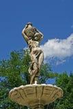 Estátua Imagens de Stock