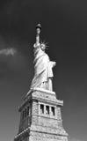 Estátua da liberdade - New York City - 45 Imagens de Stock Royalty Free