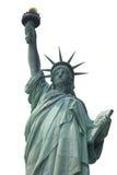 Estátua de liberdade Fotos de Stock Royalty Free