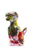 Dinossauro Fotos de Stock Royalty Free
