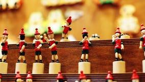 Estúdio de Carver de madeira, Pinocchio filme