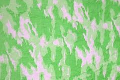 Est le détail énigmatique de désert de texture énigmatique numérique photos stock