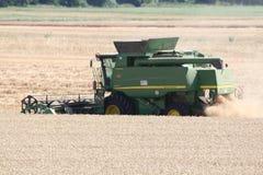 Estação da colheita Imagem de Stock