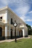 Estação de Arménia Imagem de Stock Royalty Free