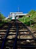 Estação do lugar de Fenelon Foto de Stock