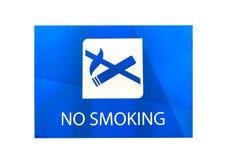 Esta imagem é símbolos não fumadores fotos de stock royalty free