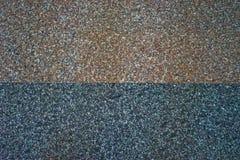 Esta imagen es textura de cerca de dos tonos, Tailandia Imagen de archivo libre de regalías