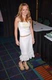 Establos de Kelly fotos de archivo
