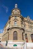 Estación de tren de Haydarpasa Imagenes de archivo