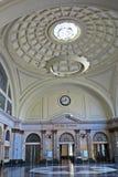 Estacio DE Franca Stock Afbeelding