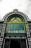 Estacion, Бильбао Стоковое Изображение