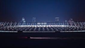 estadio Fotos de archivo