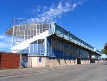 Estadio del deporte Foto de archivo
