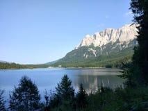 Estado libre de Baviera imagen de archivo libre de regalías