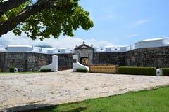 Estados mexicanos unidos, Acapulco Fotos de archivo libres de regalías