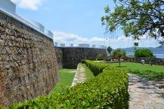 Estados mexicanos unidos, Acapulco Foto de archivo libre de regalías