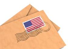 Estados Unidos fijan imágenes de archivo libres de regalías