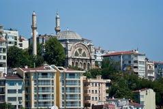 Estambul Foto de archivo