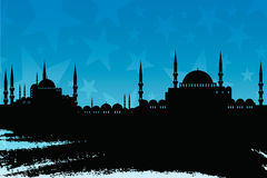 Estambul libre illustration