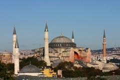 Estambul Imagen de archivo libre de regalías
