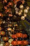 Estambul Fotografía de archivo libre de regalías