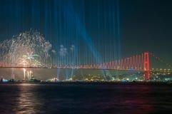 Estambul, Turquía Foto de archivo