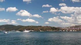 Estambul/Turquía