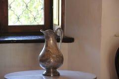 Estancia иезуита стоковая фотография rf