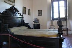 Estancia иезуита стоковое фото