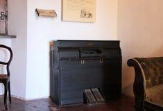 Estancia иезуита стоковое фото rf
