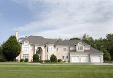 Free Estate Royalty Free Stock Photos - 2607238