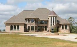 Estate Royalty Free Stock Photo