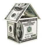 Estate concept Royalty Free Stock Photography