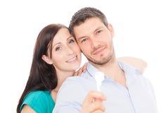 Estate Royalty Free Stock Image