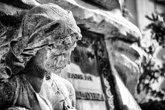 estatua Fotos de archivo libres de regalías