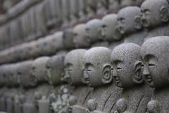 estatuas Imagenes de archivo