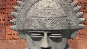 Estatuas, esculturas, artes, ilustraciones, monumentos, señales metrajes