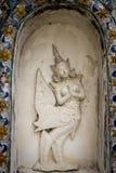 Estatura animal mítica Imágenes de archivo libres de regalías