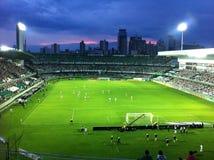 Estádio Couto Pereira - Curitiba - PR Stock Image