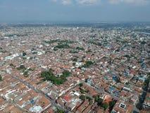 Este é cali Colômbia, people& bonito x27 da cidade grande; s foto de stock