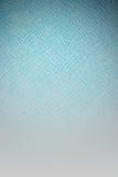 Efeito da textura azul Imagens de Stock