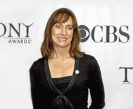 Laurie Metcalf Royalty Free Stock Images