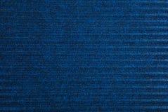 Esteira da textura para o banheiro Foto de Stock Royalty Free