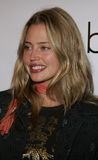 Estella Warren. BEVERLY HILLS, CALIFORNIA. November 10, 2005. Estella Warren at the Celebrity Screening of Twentieth Century Fox Walk The Line at the Academy of Royalty Free Stock Image